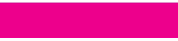 Lez Flix logo