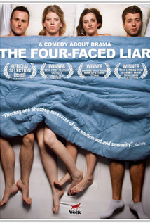 four faced liar key art large