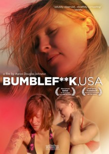 featured-bumble
